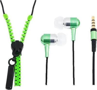 LogiLink HS0023 Headphones