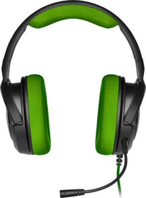 Corsair HS35 Headphones