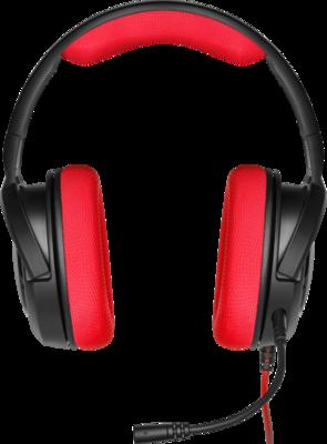 Corsair HS35 Casques & écouteurs
