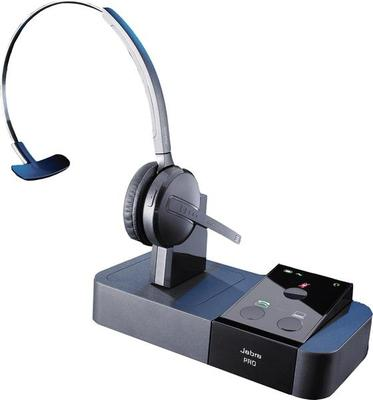 AGFEO Headset 9450
