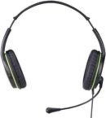Genius HS-400A