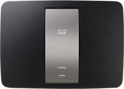 Linksys EA6400 Router