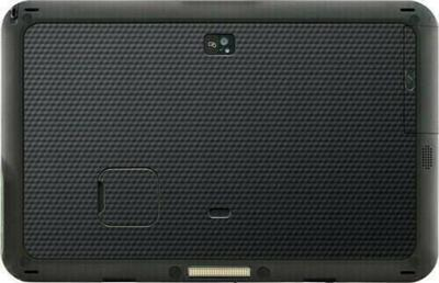 Panasonic Toughpad FZ-Q1 Performance Tablet