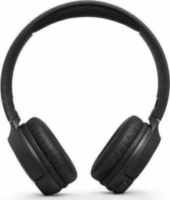 JBL Tune 500BT Casques & écouteurs