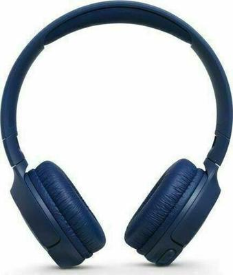 JBL Tune 500BT Headphones