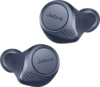 Jabra Elite Active 75t Headphones
