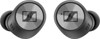 Sennheiser Momentum True Wireless 2 Casques & écouteurs