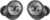 Sennheiser Momentum True Wireless 2 Headphones