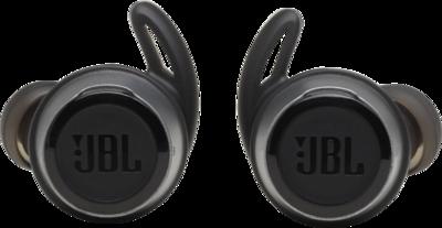 JBL Reflect Flow Casques & écouteurs