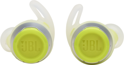 JBL Reflect Flow Headphones