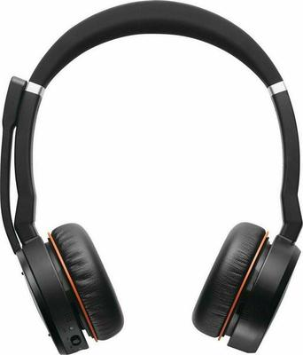 Jabra Evolve 75 Headphones