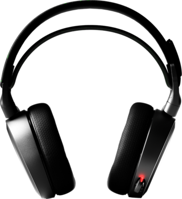 SteelSeries Arctis 9X Headphones