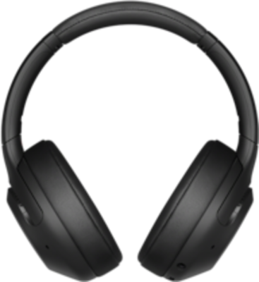 Sony WH-XB900N Headphones