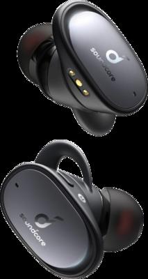 Anker Soundcore Liberty 2 Pro Słuchawki
