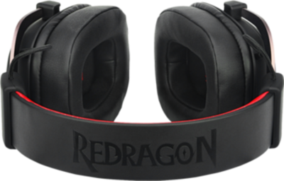 Redragon Zeus Headphones