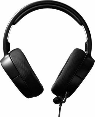 SteelSeries Arctis 1 Wireless Headphones