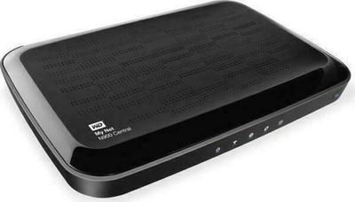 WD My Net N900 Central 1TB
