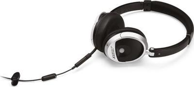 Bose Mobile On-Ear Headphones