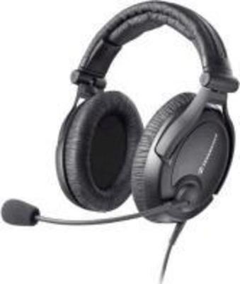 Sennheiser HME 95 Słuchawki