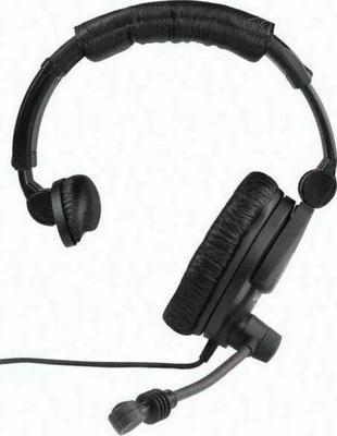 Sennheiser HMD 281 PRO Słuchawki