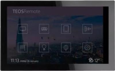 Sony TEB-15DSKP Tablet