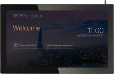Sony TEB-22DSK Tablet
