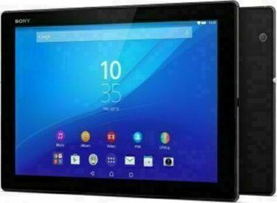 Sony Xperia Z4 3G Tablet