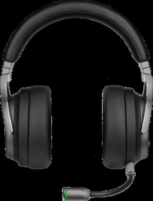 Corsair Virtuoso RGB Wireless SE