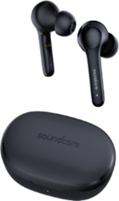 Anker Soundcore Life Note