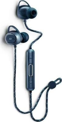 AKG N200 Headphones