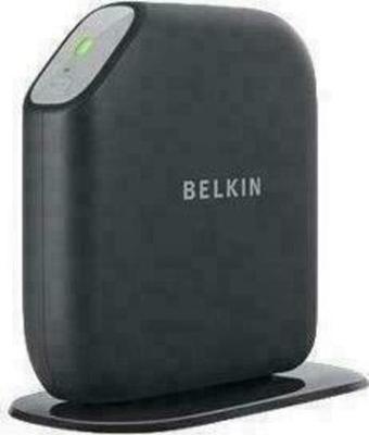 Belkin Surf Wireless Router F7D1301UK