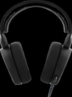 SteelSeries Arctis 3 Console Edition Słuchawki