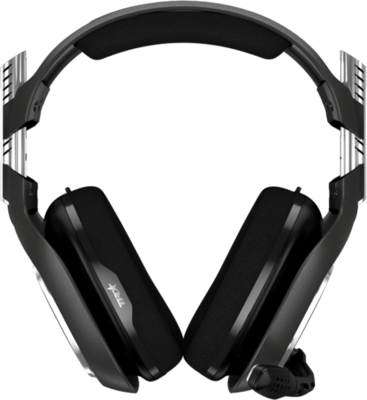 Astro Gaming A40 TR + MixAmp Pro