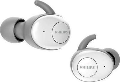 Philips SHB2515