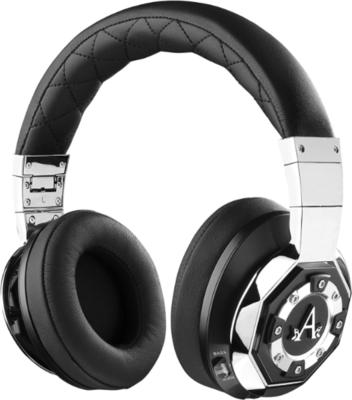 A-Audio Legacy