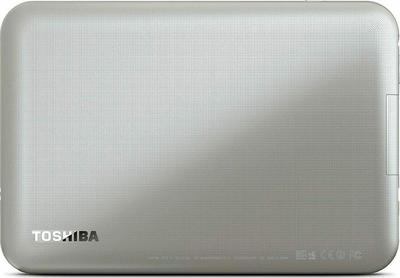 Toshiba Excite Pure AT15-A16 Tablette