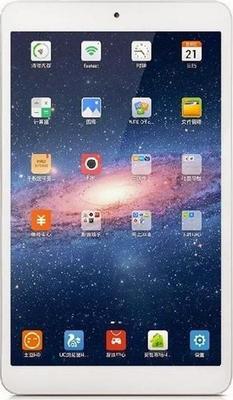 Onda V819 4G Tablet
