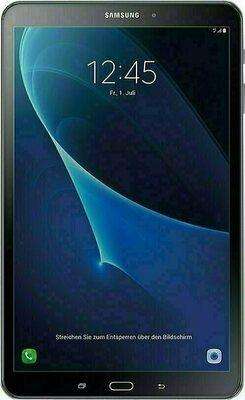 Samsung Galaxy Tab A 10.1 (2019) Tablet