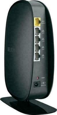 Belkin Surf N150 F9K1001DE Router