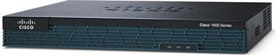 Cisco 1905 Integrated Services Router
