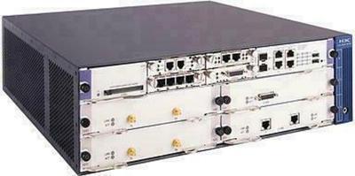 HP A-MSR50-40 DC (JF285A)