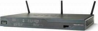 Cisco 881GW-GN Integrated Services Router
