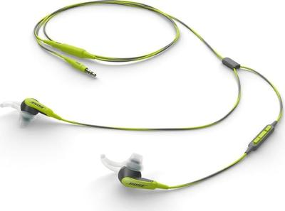 Bose SoundSport In-Ear for Apple Devices Headphones