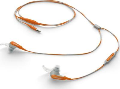 Bose SoundSport In-Ear for Apple Devices Słuchawki