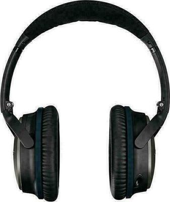 Bose QuietComfort 25 for Android Devices Słuchawki