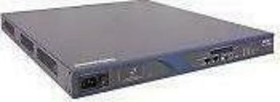HP A6602 (JC176A)