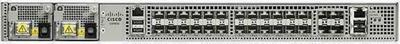 Cisco ASR-920-24SZ-M