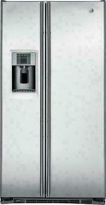 GE RCE24VGFSSX Refrigerator