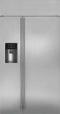 Monogram ZIS420DK Kühlschrank