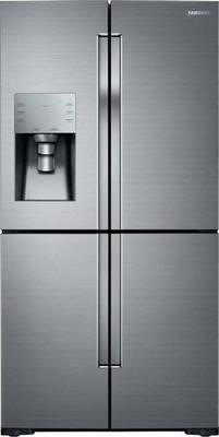 Samsung RF28K9070 Refrigerator